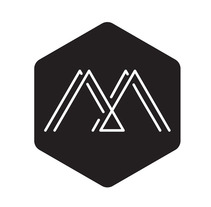 MAMAU. A Design project by Marta Mauri Farnós         - 13.09.2012