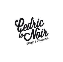 Cedric Le Noir. A Design project by Marta Mauri Farnós         - 13.09.2012