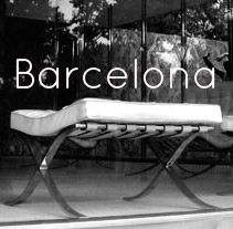 Barcelona by neladesign. A Photograph project by Daniela  Sanchez Melendez         - 17.09.2012