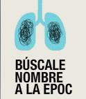 Buscale Nombre a la Epoc. Un proyecto de Desarrollo de software de Ana Pinedo García         - 09.10.2012