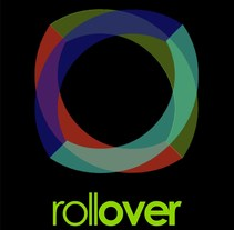 rollover. A Design&Illustration project by Francisco Javier (djhavier)          - 11.10.2012