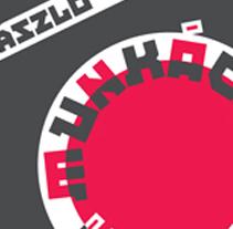 Diseño / Exposición. A Design project by Diseño gráfico :: Maquetación  :: Ilustración - 10.24.2012