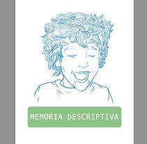 Editorial. A Design, Illustration, and Photograph project by Marta Rexachs         - 30.10.2012