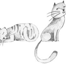 nit de reis. Un proyecto de Ilustración de Ermisenda Soy Béjar - 31-10-2012