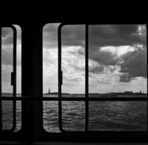 Picturing NYC. Um projeto de Fotografia de Irune Michelena         - 12.11.2012