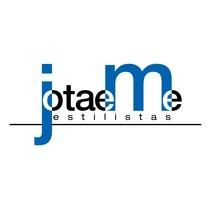 Blog JotaeMe Estilistas. Un proyecto de Diseño, Publicidad, Instalaciones, Fotografía, Cine, vídeo, televisión y UI / UX de carola broughton         - 23.11.2012