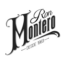 Ron Montero.. A Design project by Alberto Bañón         - 15.12.2012