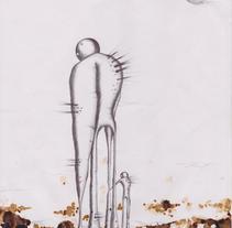 EN TIERRA DE GIGANTES. Un proyecto de  de IVHAN R FRANCO         - 18.01.2013