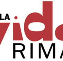CARTELERÍA DE EVENTOS DE LA VIDA RIMA. Un proyecto de Diseño, Ilustración y Publicidad de Luis Morales Miguel - 25-01-2013
