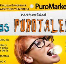 Artículo: Consejos para llevarte bien con tu Community Manager (o agencia). Un proyecto de Publicidad de Dámaris Muñoz Piqueras - 20-02-2013