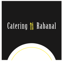 Imagen corporativa Catering . A Design, and Advertising project by Gala Curros - 21-02-2013