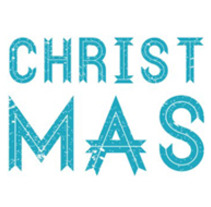 Merry Christmas . A Design project by Stefania Servidio         - 22.02.2013
