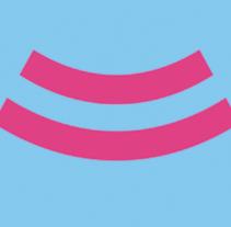 Igualdad es bienestar. A Design project by David Acero Blanes - Mar 01 2013 03:22 AM