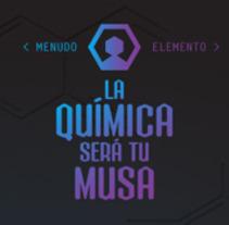 Menudo Elemento. Concursos. Redes Sociales.. A Design, Advertising, Film, Video, TV, and UI / UX project by Roberto Aperador - Copy         - 20.03.2013