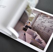 NobleMorada. Um projeto de  de Cynthia Corona         - 04.04.2013