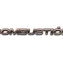 Combustión. A Software Development&IT project by Escael Marrero Avila - Apr 15 2013 12:00 AM