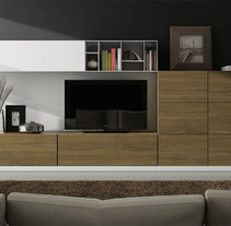 GAMMA COLLECTION. A Design, and 3D project by Vicent Peris         - 20.04.2013