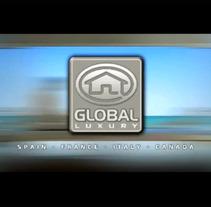 Video BTL. Un proyecto de Cine, vídeo, televisión, Publicidad y Motion Graphics de Germán Blanco Méndez - Lunes, 06 de mayo de 2013 12:54:05 +0200