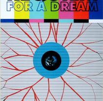 Poster. A Design&Illustration project by Sergio Jaimez Rivas         - 21.05.2013