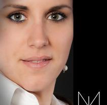 www.marialopezmarin.com. A Advertising, Music, Audio, Photograph, Film, Video, TV&IT project by María López Marín - 29-05-2013