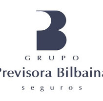 Previsora Bilbaina de Seguros. A Design, Illustration, and Software Development project by Sergio Mansilla         - 03.06.2013