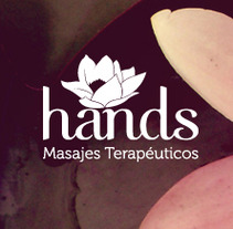 hands. A Design, IT, Advertising&Illustration project by Jose Padrino Gomez - Jun 06 2013 07:25 PM