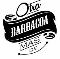 BBQ. Un proyecto de Diseño y Publicidad de ingrid albarracín - Martes, 11 de junio de 2013 13:19:09 +0200