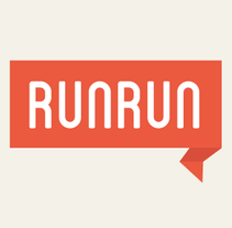 Runrun. A Design, and UI / UX project by Alejandro Ochoa Alonso - Jun 12 2013 09:00 PM