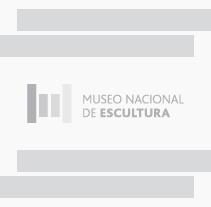 80 aniversario del Museo Nacional de Escultura. A Design project by Carlos Flórez         - 15.06.2013