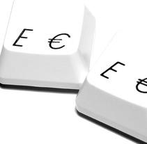 E2 - Economistas. Um projeto de Design de Gonzalo Dubón Bayarri - 24-06-2013