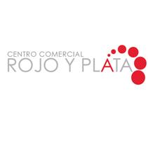 C. Comercial Rojo y Plata. A  project by Carlos Cano Santos - Jun 26 2013 03:11 PM