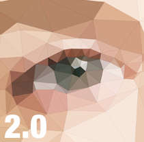 Tres 2.0. A Software Development, and UI / UX project by Ricardo Sánchez Sotres - 30-06-2013