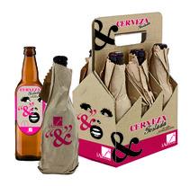 Packaging. Un proyecto de Diseño, Ilustración, Publicidad, Motion Graphics, Instalaciones, Fotografía, Cine, vídeo, televisión e Informática de Silvia Martín         - 04.07.2013