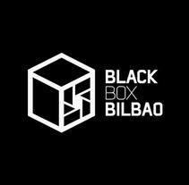 Black Box Bilbao. Un proyecto de Diseño de Igor Uriarte - 23-07-2013