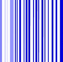 Código de barras / Barcode. A Design&Illustration project by Marisa Fernández González - 30-01-2006