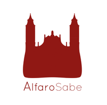 AlfaroSabe. A Design, Illustration, Advertising, and Photograph project by eunate blazquez lizarraga         - 05.08.2013