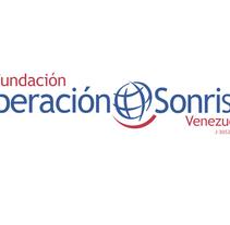Operacion Sonrisa 20 años/ SOPLAR. A  project by Juan Pablo Rabascall Cortizzos         - 21.08.2013