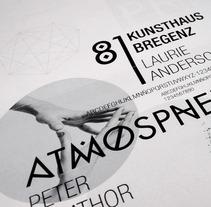 Catálogo. Um projeto de Design de Marta dlp         - 29.08.2013
