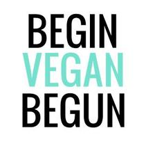 Begin Vegan Begun. A Photograph project by Aida Lídice         - 12.09.2013