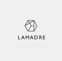 Lamadre. Un proyecto de Diseño de Sandra Vilarrubias - 26-09-2013