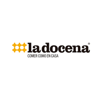 La Docena. A Design, Advertising, Installations, and 3D project by Julio Ruiz         - 01.10.2013