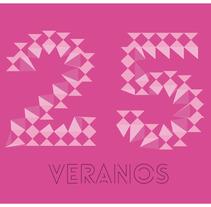 Ilustración numérica. Un proyecto de Diseño e Ilustración de Débora Payá         - 10.10.2013
