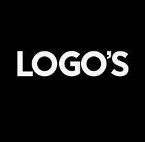 LOGO'S ARCHIVE. Um projeto de  de Daniel OKEI         - 12.10.2013