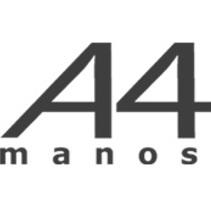 A 4 manos. A Design, UI / UX, Software Development&IT project by Escael Marrero Avila - Oct 12 2013 12:00 AM