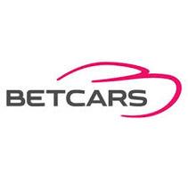 BETCARS - VENDER. Um projeto de Design e Motion Graphics de Jose Joaquin Marcos         - 17.10.2013