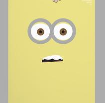 C  A  R  T  O  O  N    . Un proyecto de Diseño e Ilustración de Antonio Bernal - 04-11-2013