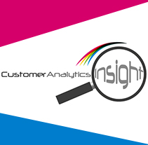 Costumer Analytics Insight (Grupo Prisa). A Design, Illustration, and UI / UX project by Pedro Soria García - 17-11-2012