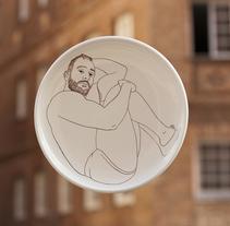 DEN. Un proyecto de Diseño de José Manuel Hortelano-Pi - Miércoles, 27 de noviembre de 2013 00:00:00 +0100