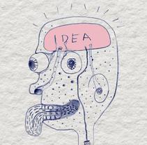 Infografía. Um projeto de Design e Ilustração de santiago del pozo - 10-07-2015