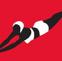 REC. Un proyecto de Diseño, Ilustración y Motion Graphics de Adalaisa  Soy - Martes, 04 de diciembre de 2012 00:00:00 +0100